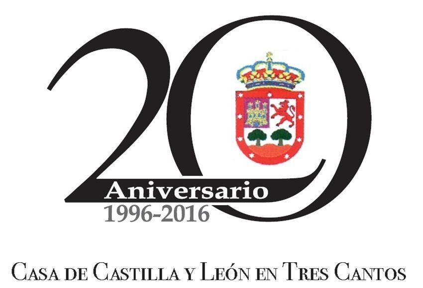 logo_20_aniversario