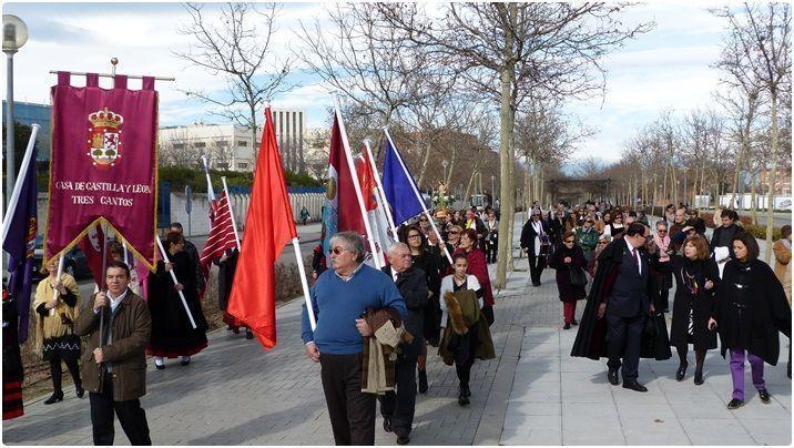 Águedas_2016_procesion
