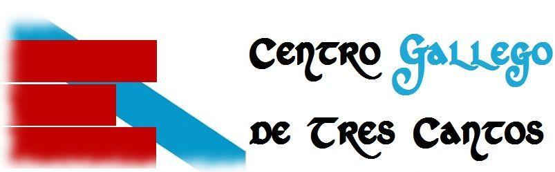 centro_gallego