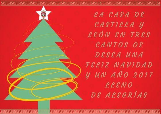navidad-2016cyl